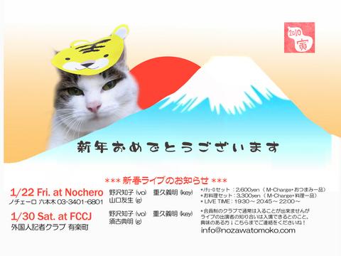 コピー 〜 2010nenga のコピー.jpg