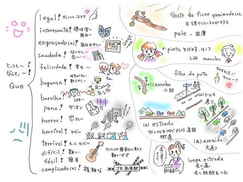 写真_1~3.JPG