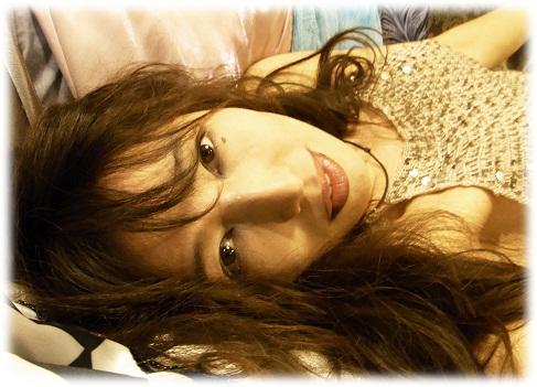 厚化粧寝1.jpg