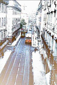 Lisbon6 e のコピー.jpg