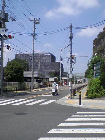 yutoraairo.JPG