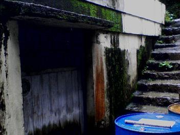07uraburesono1.JPG