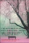 200604 のコピー.jpg