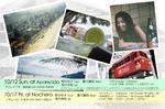 200810_のコピー.jpg