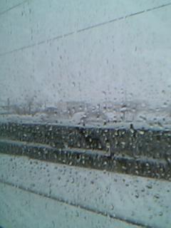 雪景色M.jpg