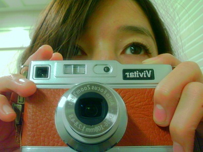 IMAG0097.JPG