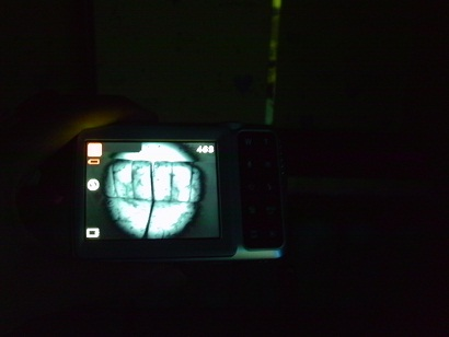 IMAG0115.JPG