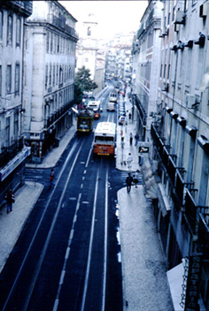 Lisbon6 のコピー.jpg
