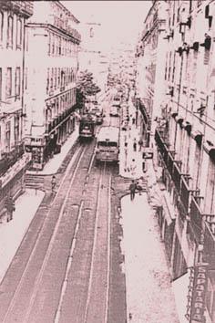 Lisbon6 retro のコピー.jpg