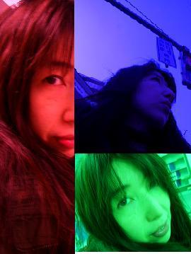 PIC_0011.JPG