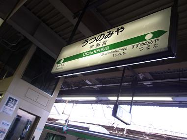 RIMG1338.JPG