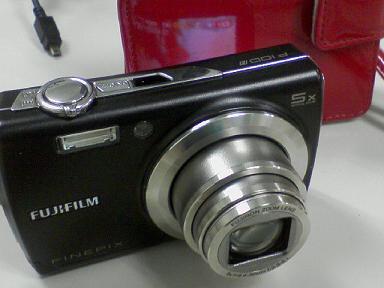 SA380784.JPG