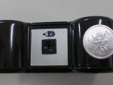SA381023.JPG