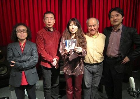 Tomoko Nozawa_4.jpg
